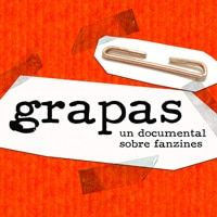 Documental Grapas